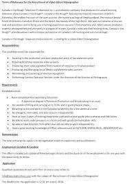 Resume Format For Computer Operator Job Familycourt Us