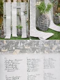 Winter Wedding Seating Plan Ideas Wedding Dress Image