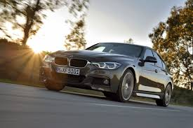 BMW Convertible bmw beamer cost : BMW 3 Series 2018 Prices in Pakistan, Pictures and Reviews   PakWheels