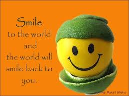 Bildresultat för smile