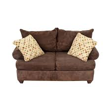 ... Fabric Couches Full Size Of Sofas Living Room Small Sofa White Large  Melbourne: Full Size