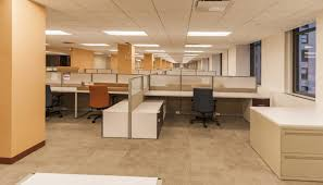 small office layout ideas. Magnificient Small Office Design Set : Amazing 3337 Fice Wall Decor Ideas Modern Layout