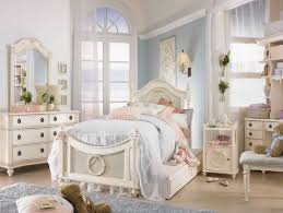 Small Bedrooms For Girls Awesome Pink White Wood Stainless Unique Design Small Bedrooms