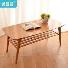 japanese minimalist furniture. modren furniture japanese minimalist coffee table wood tea living room a few side bamboo  furniture teasideend for minimalist s