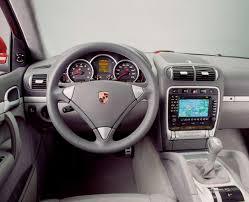 Porsche Cayenne GTS | Porsche | Pinterest | Porsche cayenne gts ...