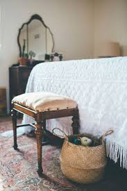 Angelheart Luxury Mini Hotel Best 25 Vintage Heart Ideas On Pinterest Valentine Hearts