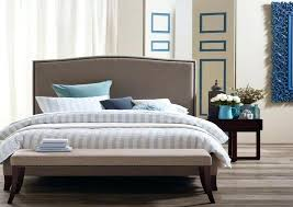 Settee Bedroom Large Size Of Sofa High Back Settee Linen Bedroom Bench Sofas  From Simple Astounding . Settee Bedroom ...