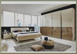 Schlafzimmermöbel Bei Otto Otto De Schlafzimmer Komplett