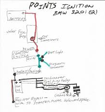 impala ignition wiring image wiring diagram dropped voltage at ignition coil on 1963 impala ignition wiring
