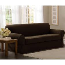 cover furniture. Maytex Stretch Pixel 2 Piece Sofa Furniture Cover Slipcover, Sand - Walmart.com