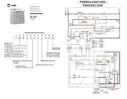 heat pump wiring diagram. Wonderful Wiring Trane Heat Pump Wiring Diagram  Marvelous  Reference And Pressor Intended G