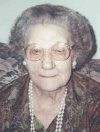 "Maria 'Mary' Erna Schneider Bauch. May 9, 2007 3108 views 1909-2007. Maria ""Mary"" Erna Schneider Bauch, a resident of Chugiak, Alaska, ... - 5-9-2007-8-28-22-AM-7541209"