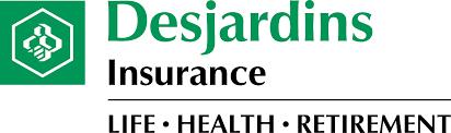 desjardins insurance