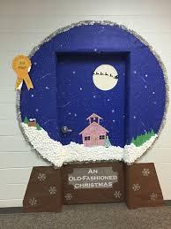 winter door decorating ideas. Door Decorating Ideas Best 25 Classroom Decorations On Pinterest Class Winter .