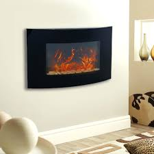 full image for electric fireplace black friday 2016 elegant home depot fireplaces wood flooring white