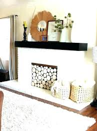 white birch logs for fireplace gas wood