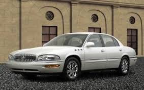 buick park avenue review research new used buick park avenue buick park avenue review research new used buick park avenue models edmunds