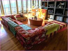 mah jong sofa images of sofas sofa replica home design ideas mah jong sofa uk