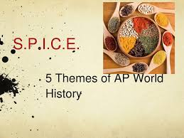 100 History Powerpoint Themes Live Powerpoint Templates 28