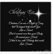 Christian Christmas Eve Quotes Best of Best Christmas Eve Quotes Happy New Year 24