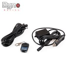 control arm picture more detailed picture about dyno racing ft dyno racing 12ft wiring harness wireless remote control for dump valve exhaust cutout