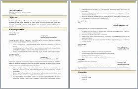 Free Resume Builder App Best Of 40 Free Resume Builder App Enchanting Resume Creator App
