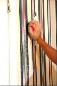 removing wall paper paste best way to remove wallpaper paste from plaster walls the wall paper removal ideas on removing removing wallpaper paste from
