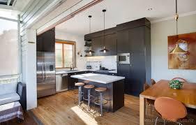 designer kitchens nz. mt albert dining and kitchen designer kitchens nz 2