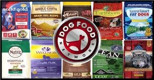 We stumbled upon this fun and informative video series that gives you weekly recipe tutorials, tips and more. The 10 Best Low Fat Dog Food Brands For 2020 Dog Food Network