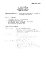 Draft A Resume Resume Rough Draft From Nice Draft Resume Ideas ...