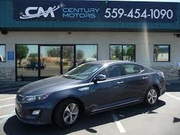 Sale Motor Century Motors Car Dealer In Fresno Ca