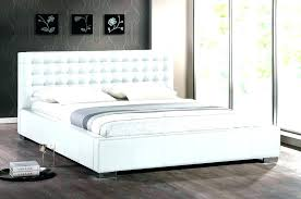 white wood king bed full size of wood headboard wood king size headboard white king size white wood king bed