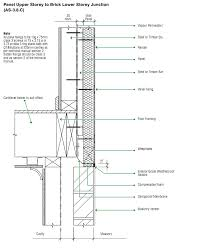 framing an exterior wall corner. Image Result For Hebel Wall With Offset Load Bearing Framing An Exterior Corner