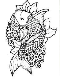 Small Picture cool art coloring pages coloring pages cool coloring pages for