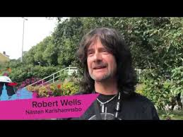 We manage several properties throughout contra costa county and solano county. Robert Wells Om Stjarnglans 20 Juli Pa Ostersjofestivalen 2019 Youtube