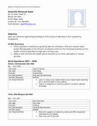 Civil Supervisor Resume Format Elegant Ap World History Pare And