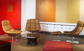 platner furniture. overview platner furniture a