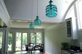 house decor lighting style cottage ideas kitchen good pendant lights beach decoration synonym starting with b blue coastal