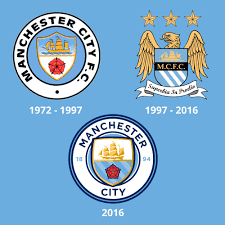 2000x2000 manchester city logo wallpaper 2016 vector and clip art inspiration u2022 rh clipartsource today manchester city logo wallpaper 2017 manchester