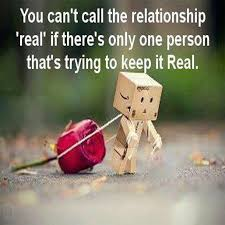 Quotes About One Sided Friendship Interesting 48 One Sided Friendship Quotes