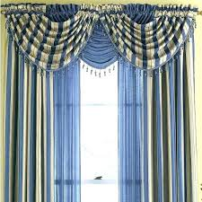 drapes for sale. Curtains On Sale Bedroom Living Room Drapes Charming . For I