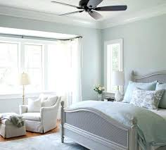 decoration pastel coloured bedroom fresh photo of serene wall blue gray paint remodelling ideas green