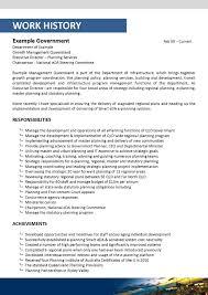 Project Manager Sample Resume It Project Coordinator Resume Sample