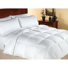 cooling comforter our top rated cooling blanket