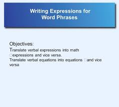 writing expressions for ppt writing verbal worksheet writingexpressionsfor for medium size