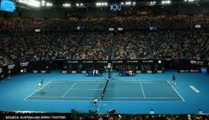 Get the latest updates on news, matches & video for the australian open an official women's tennis association event taking place 2021. Australian Open 2021 To Be Delayed New Dates Revealed By Tennis Australia Ceo