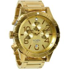 men s nixon the 48 20 chrono chronograph watch a486 502 watch mens nixon the 48 20 chrono chronograph watch a486 502