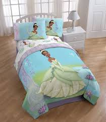 com disney princess and the frog twin comforter home kitchen