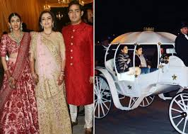 all inside videos photos from akash ambani s pre wedding party in switzerland