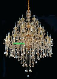 chandelier parts for size of chandelier parts glass amazing for chrome silver crystal murano chandelier parts